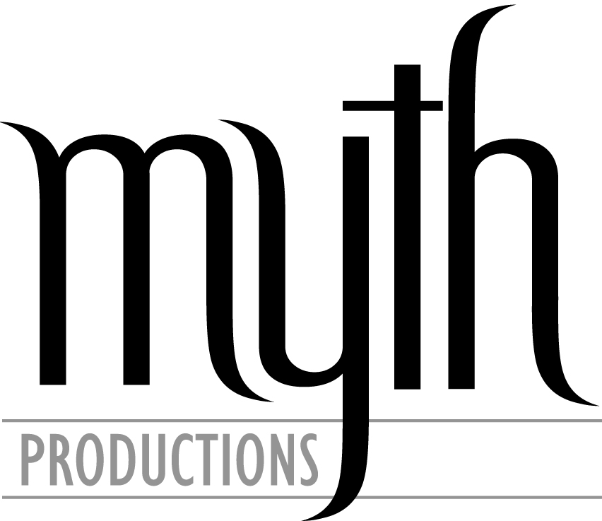 Myth Productions LLC